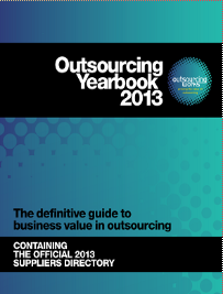 outsourcing-2013