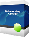outsourcing advisor