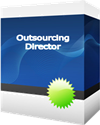 outsourcing director