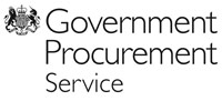 Government-Procurement-Service